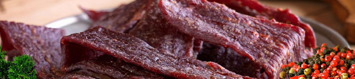 Outback Jerky Premium Beef Jerky