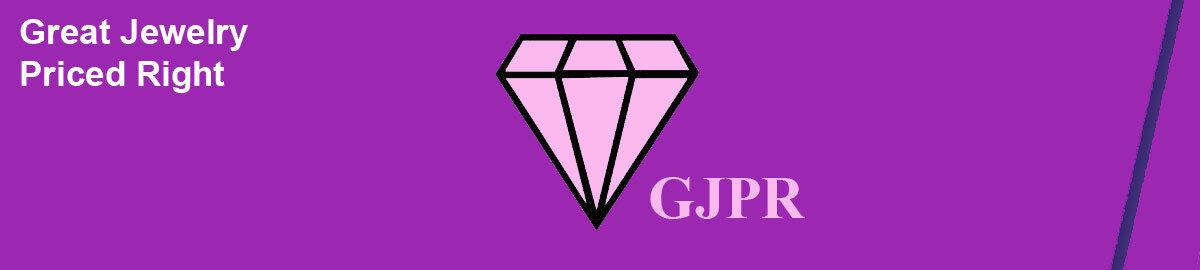 greatjewelrypricedright