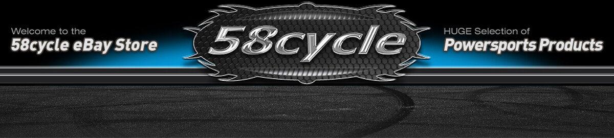 58cycle