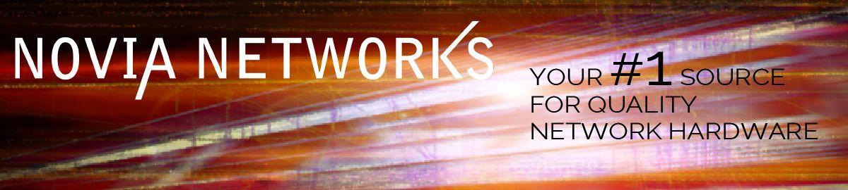 NoviaNet Novia Networks Plymouth MN