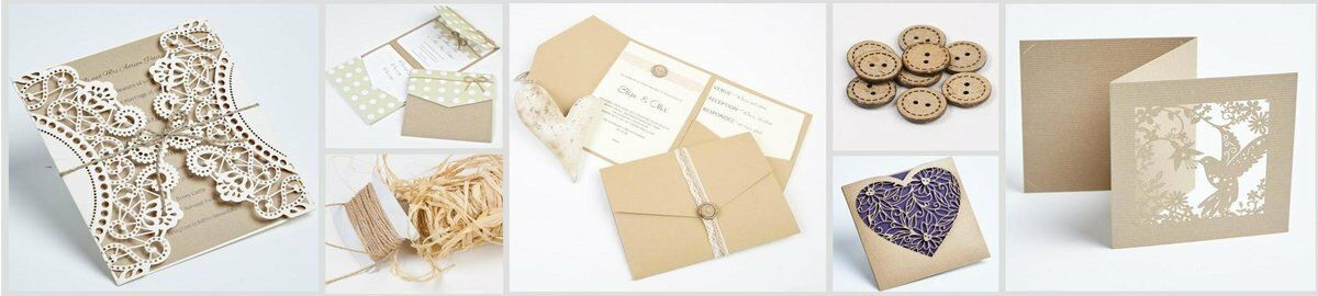 Pocketfold Invites Ltd