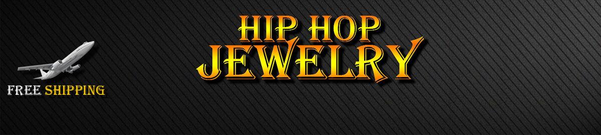 Hip-Hop Jewelry2016