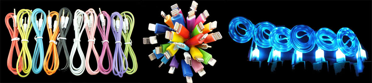 COLOR-Kabel