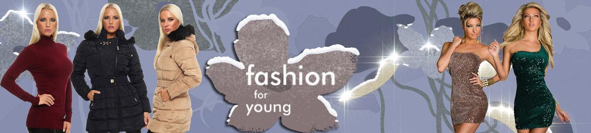 fashion4young.eu