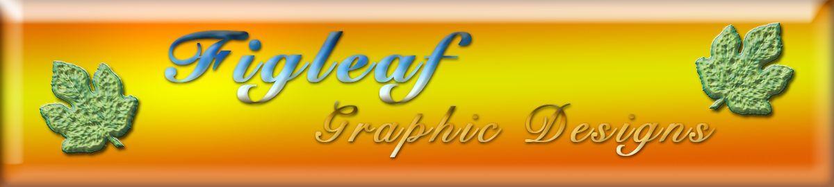 figleaf_designs