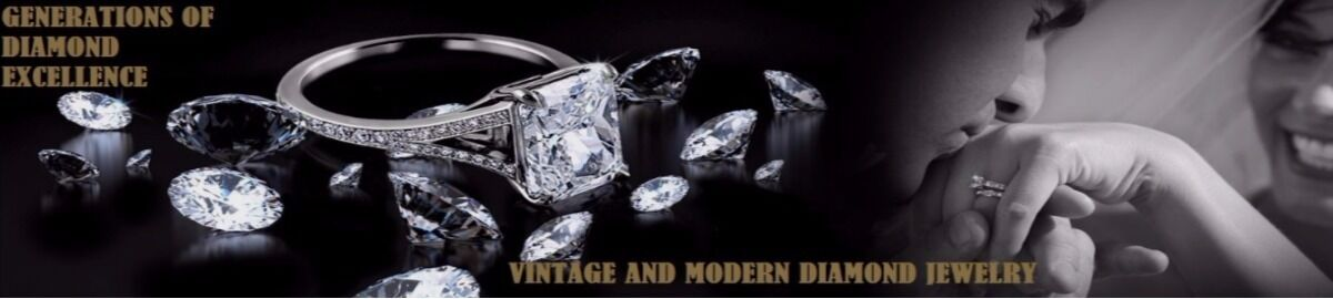 Perfactdiamondjewelry
