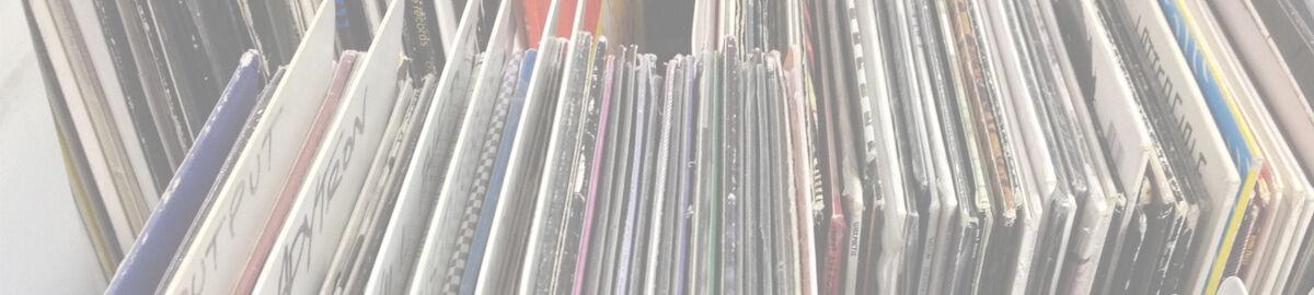 Platinum Records