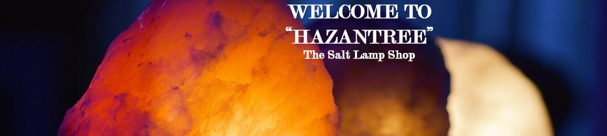 Hazantree
