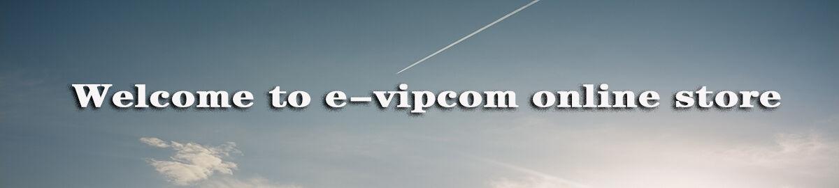 e-vipcom