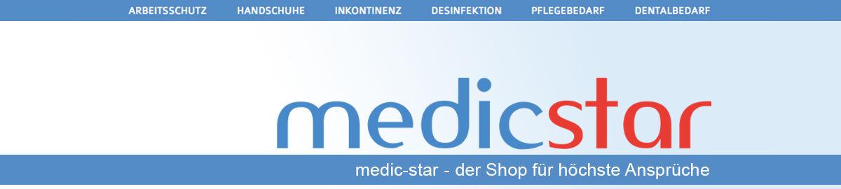 Medic-Star