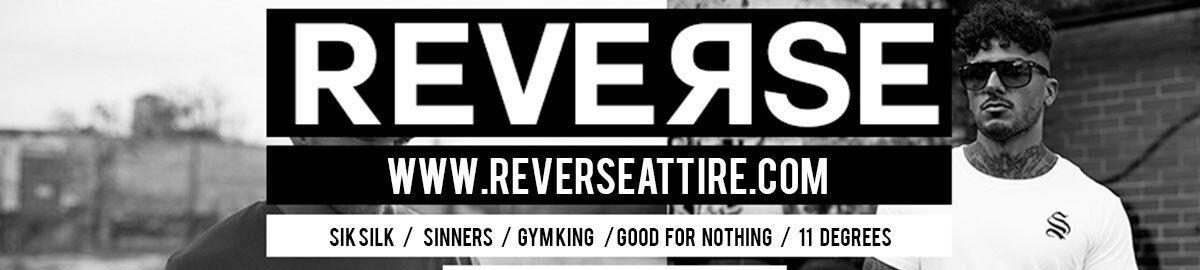 reverseattire