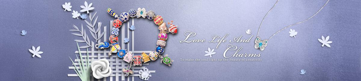Ninabox Jewelry