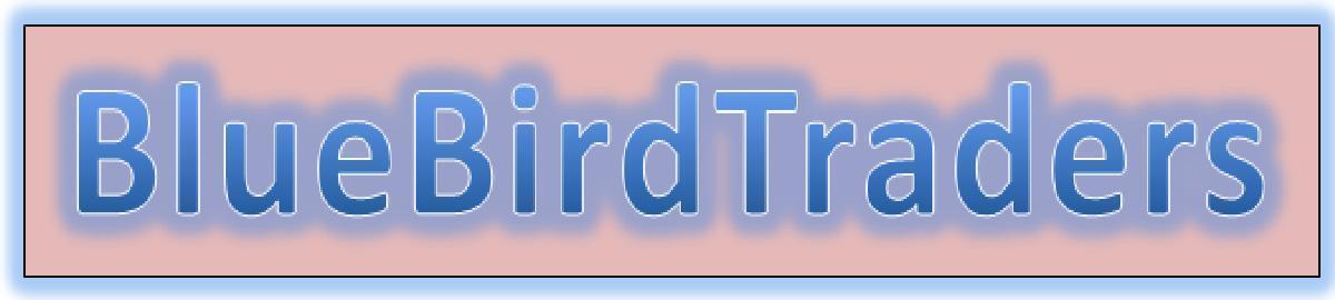 BlueBirdTraders