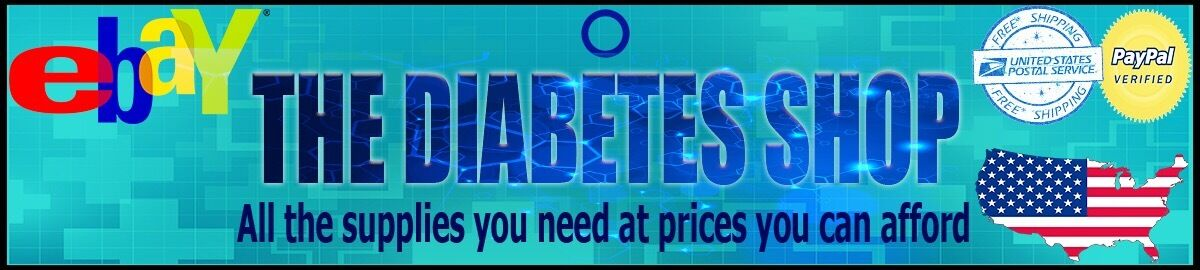 thediabetesshop
