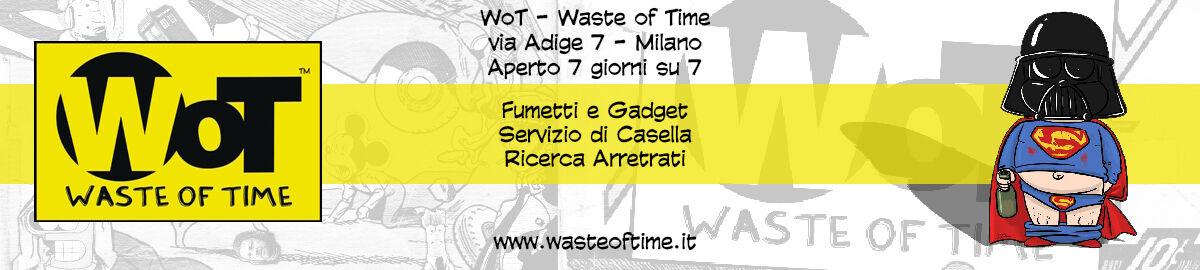 WoT-WasteofTime