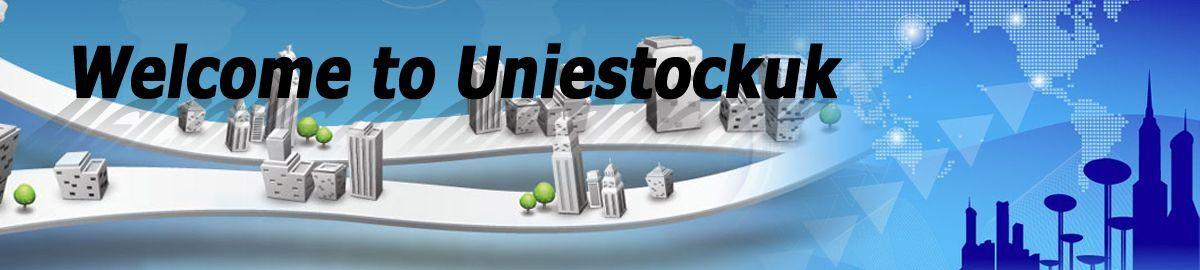 uniestock