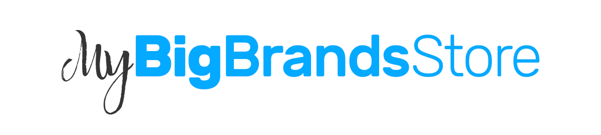 My Big Brands Store