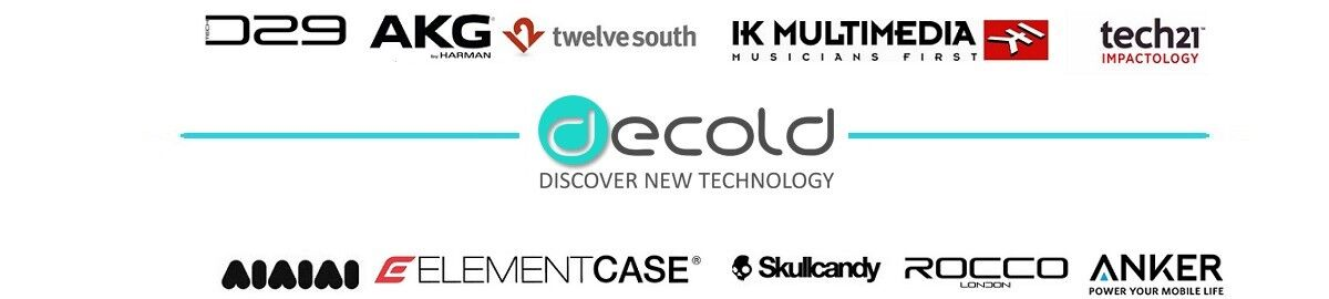 decold-branded-electronics