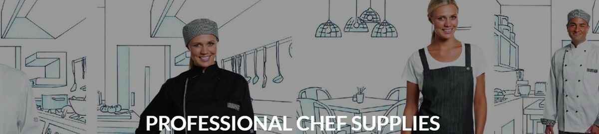 Universal Chef