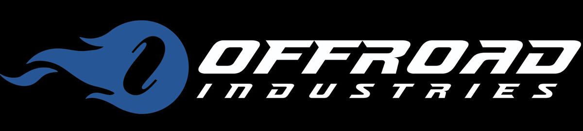 Offroad Industries