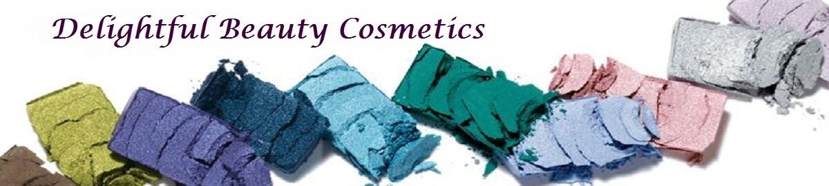 Delightful Beauty Cosmetics
