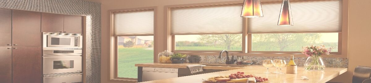 Discount Motorized Blinds