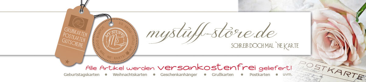 store-mystuff