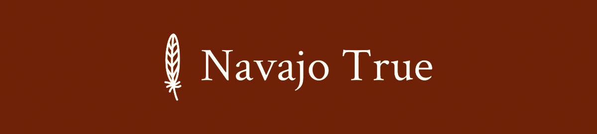 Navajo True
