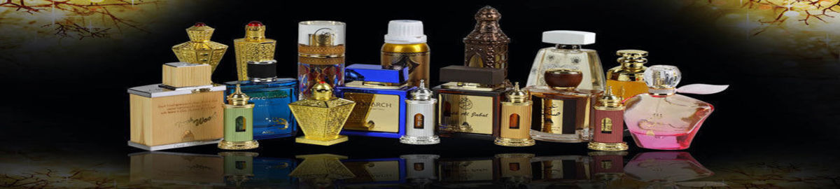 House of Fragrance