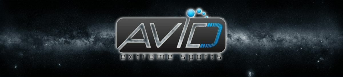 Avid Extreme Sports