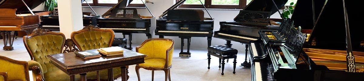 Rothe-Piano