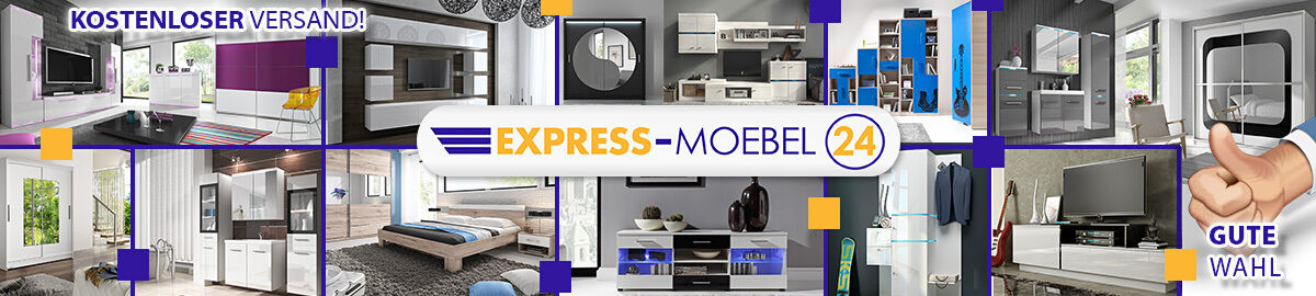 Artikel im express moebel24 shop bei ebay for Best moebel24