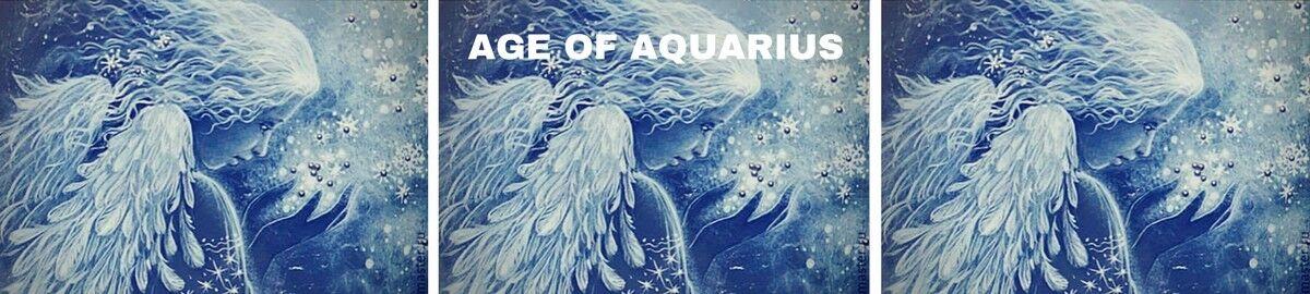 AGE OF AQUARIUS  (thcoupe78)