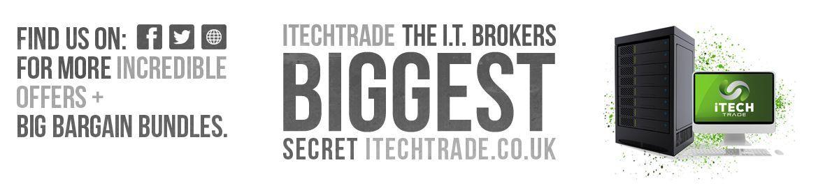 iTechTrade