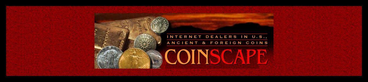 CoinScape