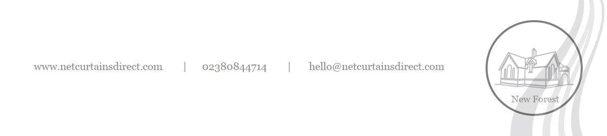 NetCurtainsDirect