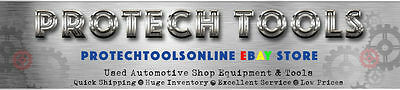 protechtoolsonline