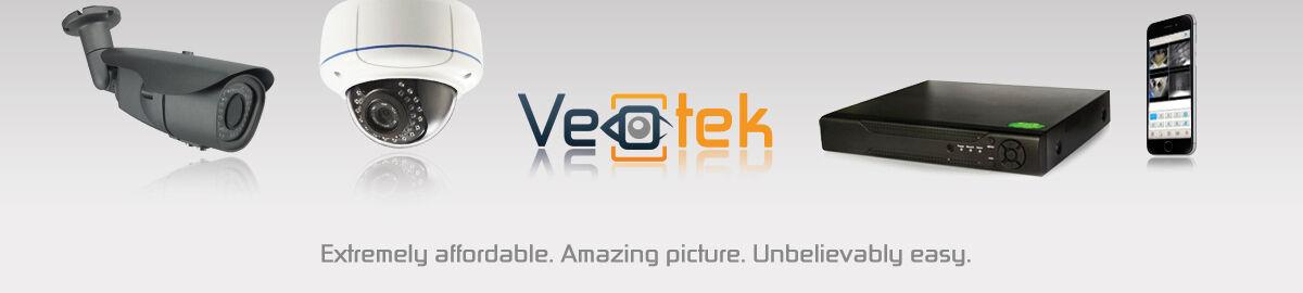 Veotron Technologies