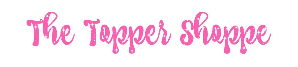 The Topper Shoppe