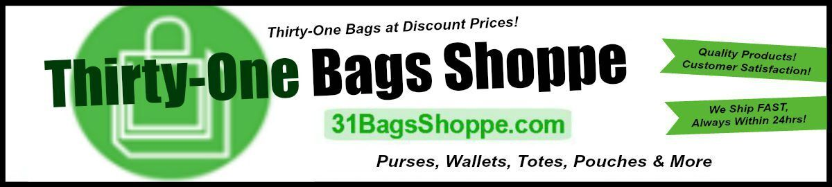 Thirty-One Bags Shoppe