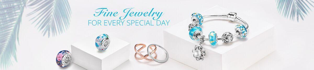 TinySand Jewelry Mall