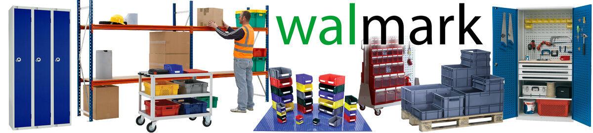 Walmark Ltd