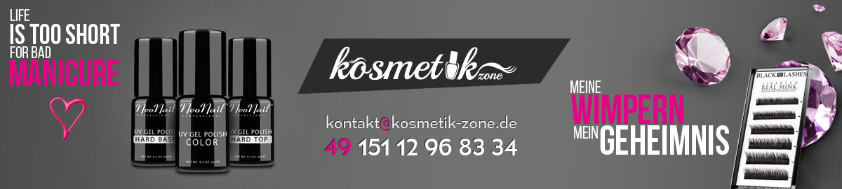 kosmetik-zone_de