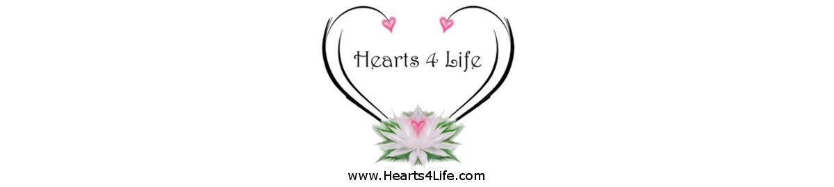 Hearts4Life