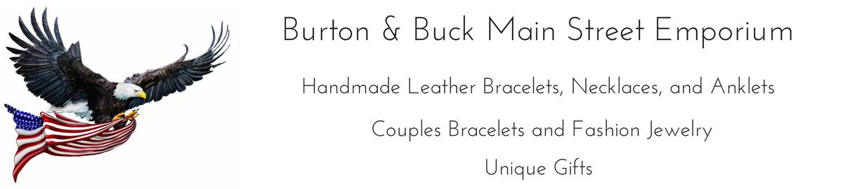Burton & Buck Main Street Emporium