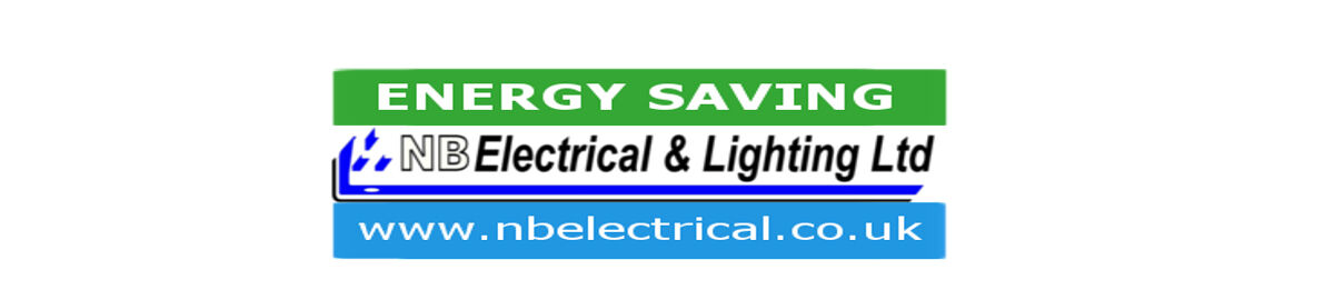 NB Electrical and Lighting