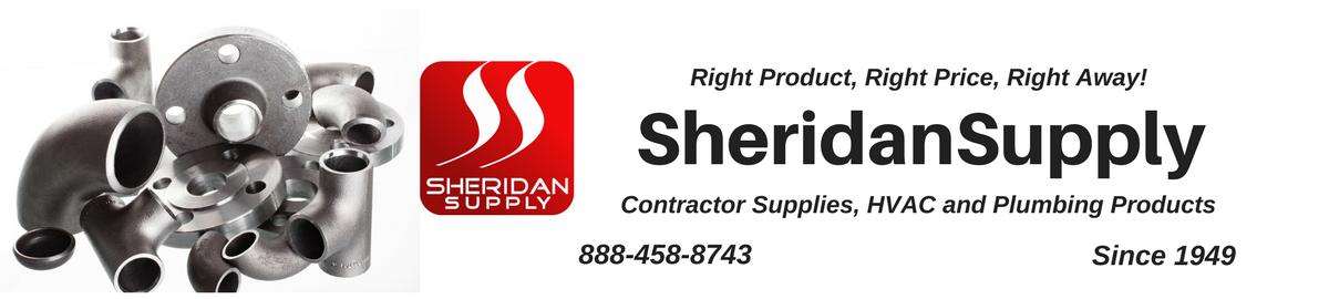 Sheridan Supply Corporation
