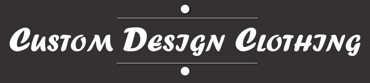 Customdesignclothing
