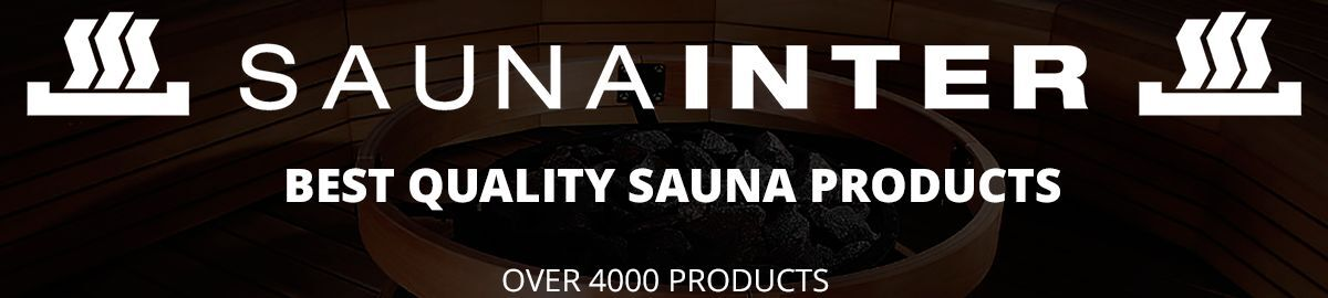 SaunaInter Ebay Store