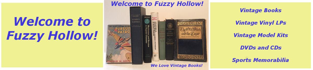 Fuzzy Hollow